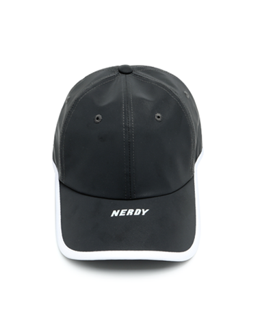 NY Scotch Cap Black